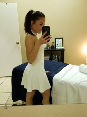 Djelissa call girls, adult dating